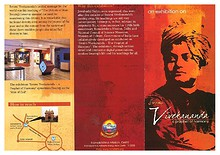 Exhibition on Swami Vivekananda at Ramakrishna Mission, Delhi.pdf