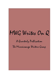 MWG Writes on Q
