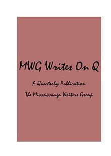 MWG Writes on Q
