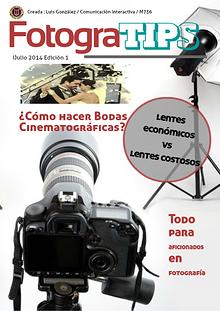 Fotogratips