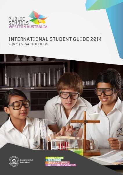 Schools Brochure 2014.pdf Jul. 2014