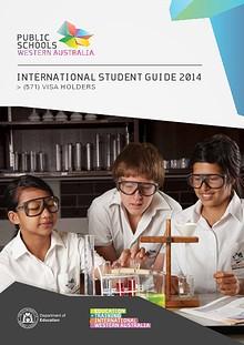 Schools Brochure 2014.pdf