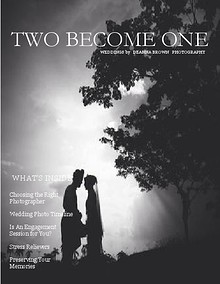 Two Become One.pdf