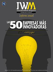 InnovationWeek Magazine - 261