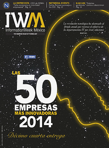 iwm-238c.pdf