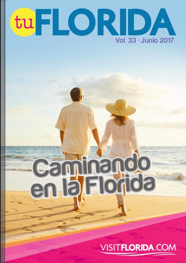 TU FLORIDA JUNIO 2017