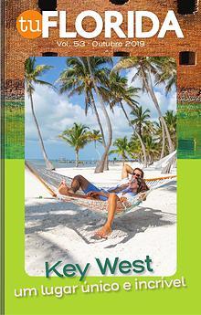 TU FLORIDA • Brasil