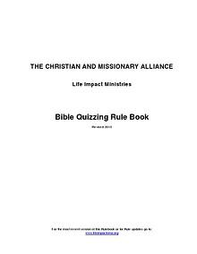 Rulebook 2013.pdf