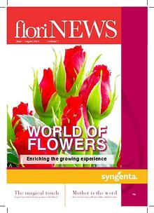 floriNEWS Magazine.pdf