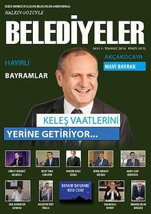 belediyelerdergi1.pdf
