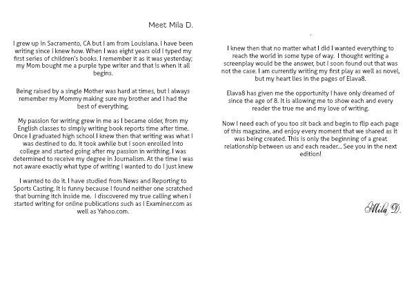 Elava8 - Page 7