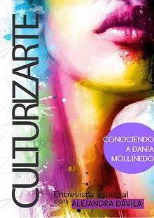 CulturizArte Magazine