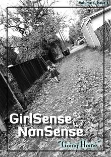 GirlSense and NonSense