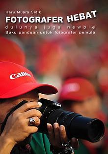 Fotografer Hebat
