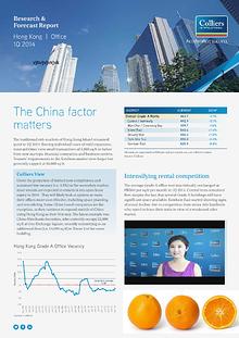 HK-Office-1Q-2014.pdf