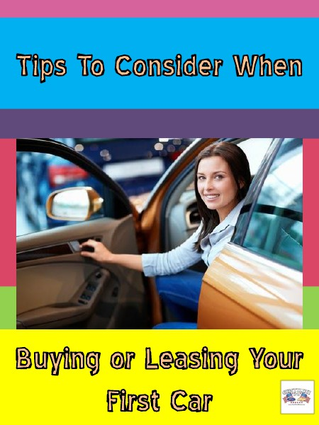 Tips To Consider When Buying or Leasing Your First Car.pdf Jul. 2014