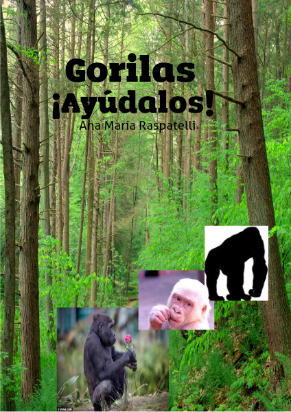 Gorilas Ago.2014