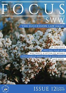 Focus SWW