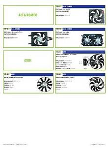 Catalogo Amortiguadores Fric-Rot