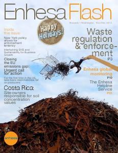 73 November 2013 Issue