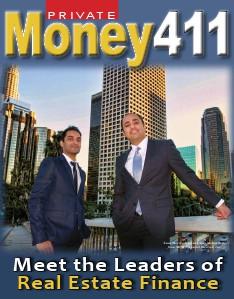 Realty411 - America's Favorite Real Estate Investing Magazine! Spring 2014