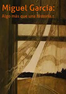 Historia Vida Oct 2012