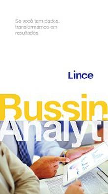 Lince Brochure