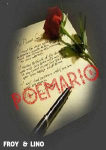 Poemario Noviembre 2012