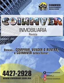 Coinmver Inmobiliaria