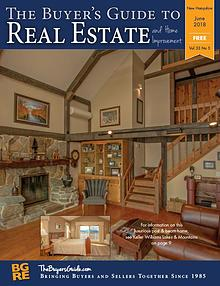 New Hampshire Buyer's Guide