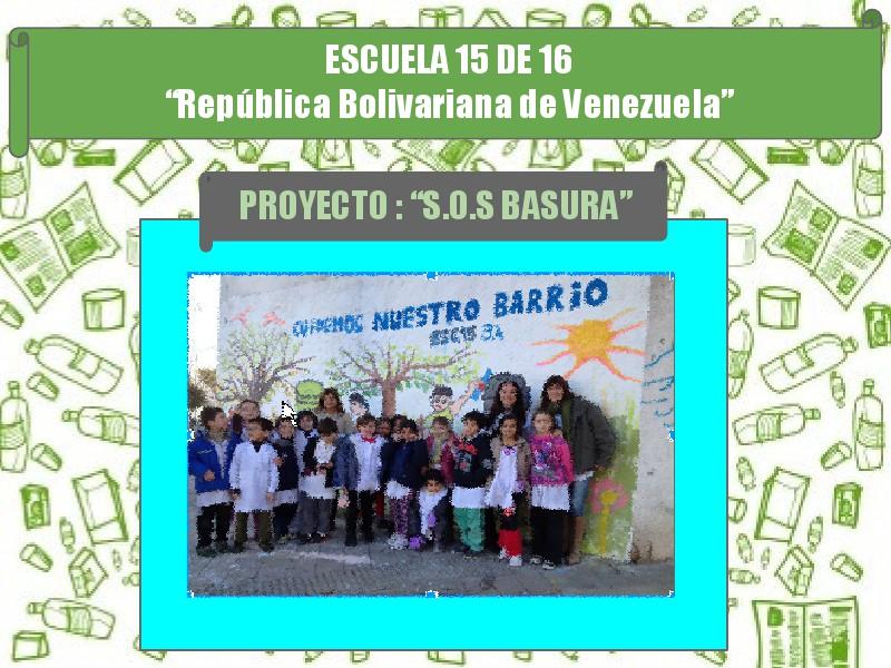 proyecto_º_grado_a_para_edmodo.pdf Aug. 2014