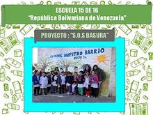 proyecto_º_grado_a_para_edmodo.pdf