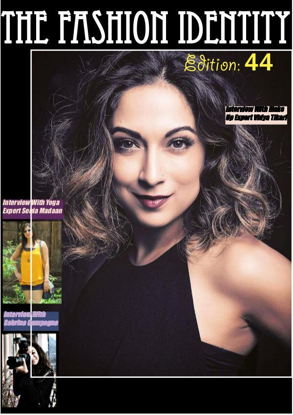 Edition 44