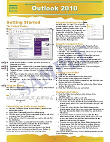 Quick Source Learning Guides