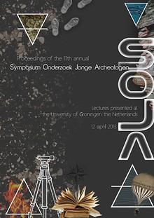 Conference Proceedings Symposium voor Onderzoek door Jonge Archeologen