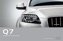 Audi Q7 Catalogue.pdf