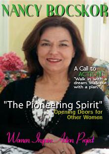 WomenInspireAction.pdf