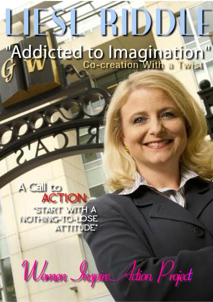 WomenInspireAction.pdf Liesl Riddle