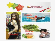 revista variedades.pdf