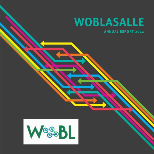 WOBLasalle 2014