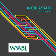 WOBLasalle