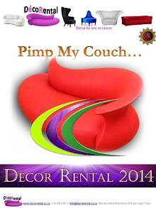 Decor Catalogue 2014.pdf