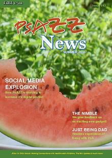 PSAZZnews_issue12.pdf