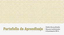 Portafolio de Aprendizaje - Cinthia.pdf