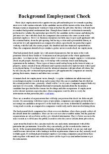 Background Employment Check.pdf
