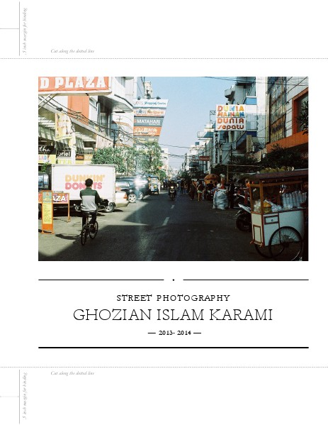 STREET PHOTOGRAPHY.pdf Aug. 2014