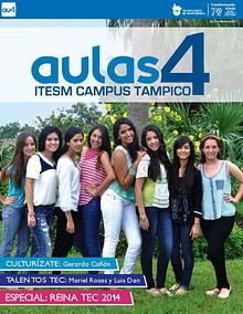 Aulas4