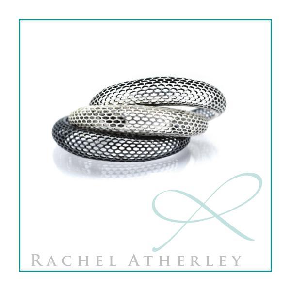 Rachel Atherley Jewelry Rachel Atherley Jewelry 2018