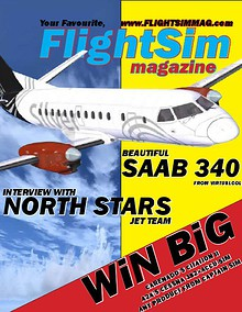 FlightSim Magazine