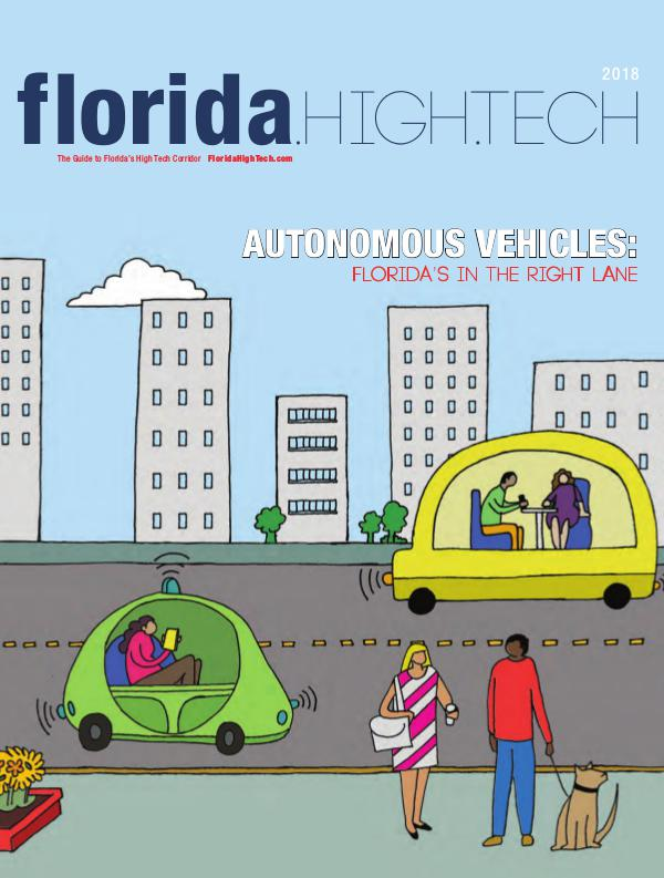 florida.HIGH.TECH florida.HIGH.TECH 2018